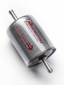 "NEW Magnefine 5/16"" Magnetic Inline Transmission Filter"